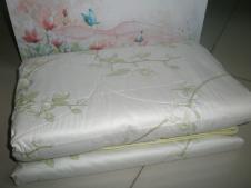 梦丝家床上用品141013款