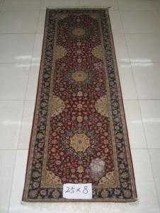皇冠地毯家纺141218款