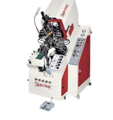 工业缝纫设备139330款