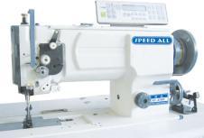 超速工业缝纫设备137379款