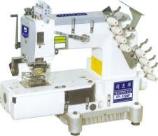 超速工业缝纫设备137385款