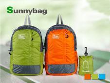 SunnyBag箱包138859款