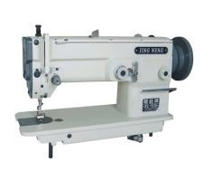 精能工业缝纫设备143302款