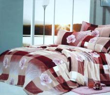 家用纺织144577款