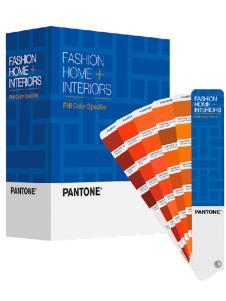PANTONE彩通 色彩手册及色彩指南FPP200 TPX色卡色票