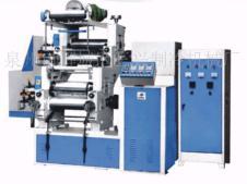 工业缝纫设备142367款