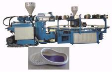 工业缝纫设备143443款