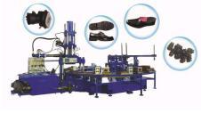 工业缝纫设备143447款