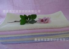家用纺织144368款