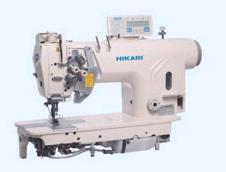 工业缝纫设备144176款