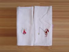 家用纺织143675款