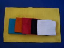 家用纺织143677款