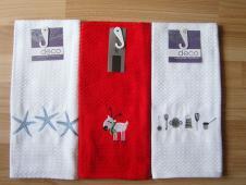 家用纺织143674款