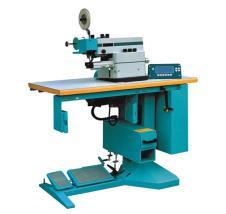 工业缝纫设备143382款