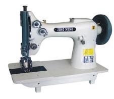 精能工业缝纫设备143304款