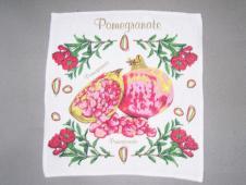 家用纺织143681款