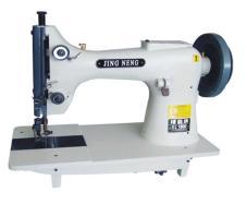 精能工业缝纫设备143303款