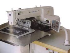 工业缝纫设备144177款