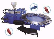 工业缝纫设备143448款
