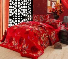 家用纺织144580款