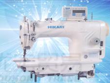 工业缝纫设备144179款