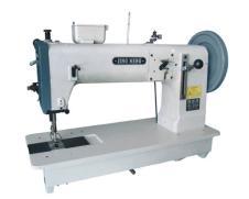 精能工业缝纫设备143307款