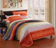 家用纺织144578款