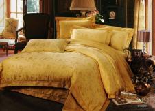米月光床上用品144559款