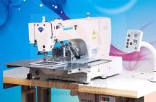 工业缝纫设备144178款