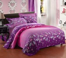 家用纺织144584款
