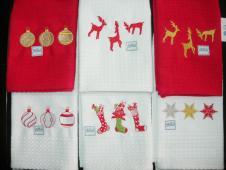 家用纺织143679款