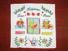 家用纺织143680款