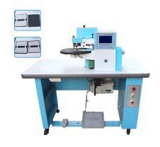 工业缝纫设备143381款