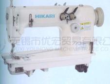 工业缝纫设备144175款