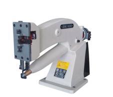 精能工业缝纫设备143306款