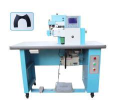 工业缝纫设备143379款