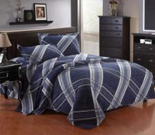 家用纺织144579款