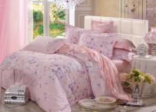 米月光床上用品144564款