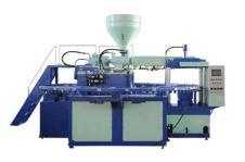 工业缝纫设备143445款