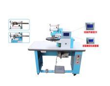 工业缝纫设备143378款