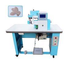 工业缝纫设备143380款