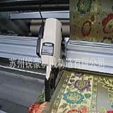 缝前设备143440款