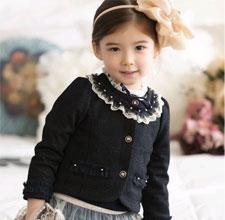 蕾佳妮leijiani 童装样品