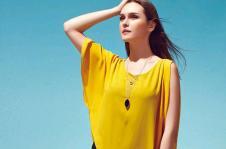 本末BENMO时尚夏季女装