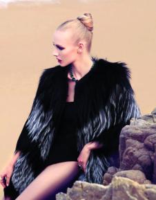 芭芭拉安barbaraann時尚女裝