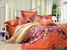 卡罗家纺床上用品145625款