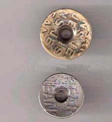 纽扣146573款