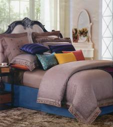 立天床上用品145541款