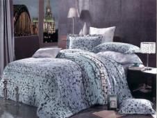 卡罗家纺床上用品145626款