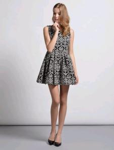艾菲扬IFEEl时尚女装